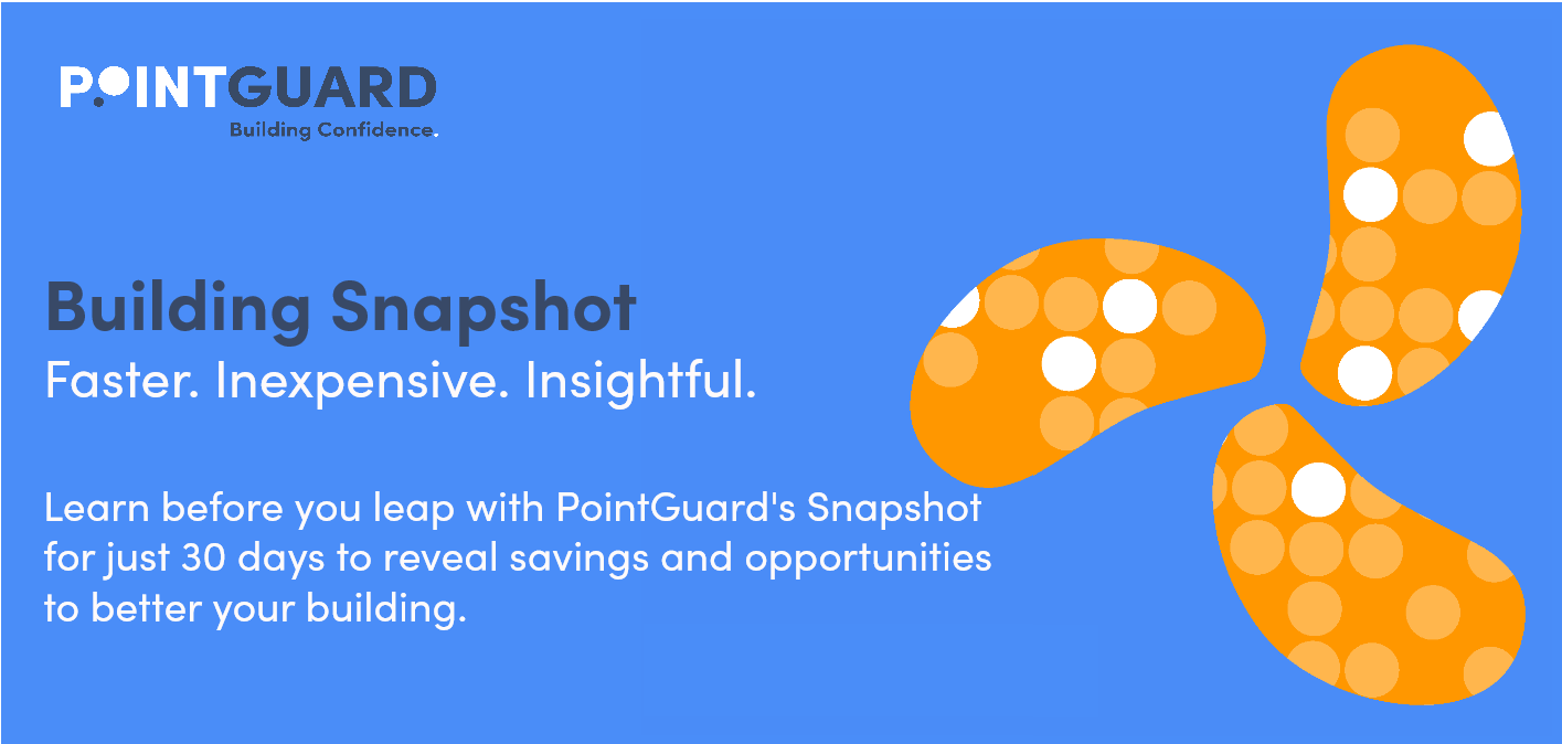 The PointGuard Snapshot