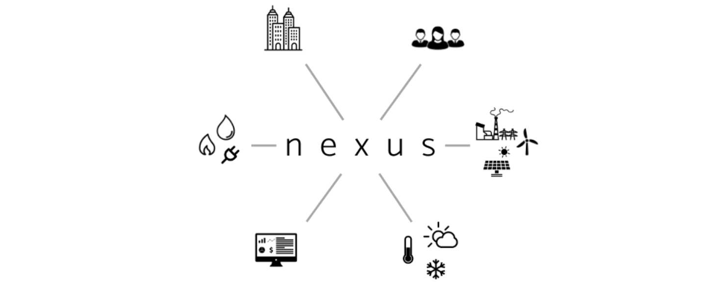 In The News | Nexus