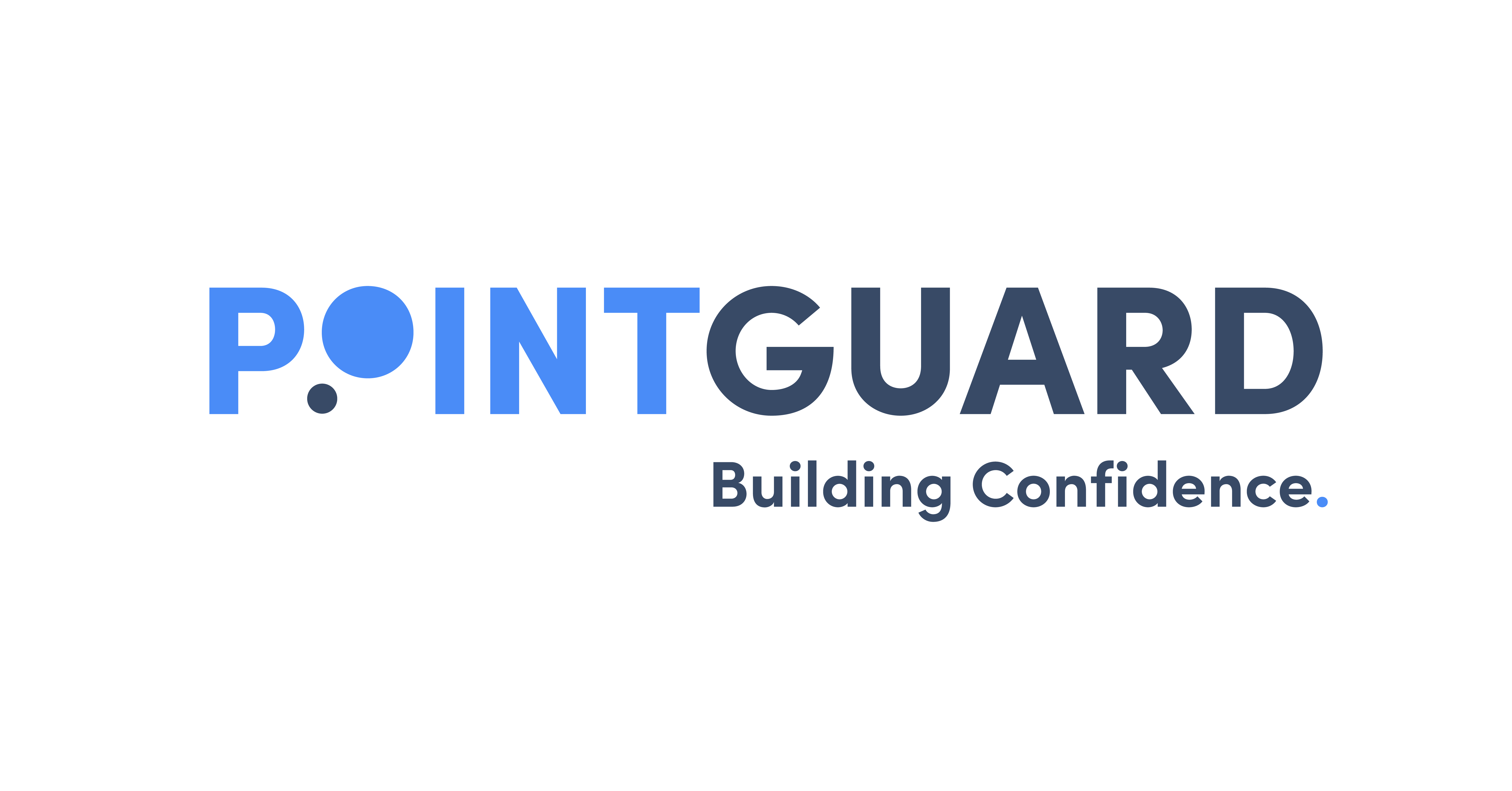 PointGuard Announces FM Software Enhancements for Buildings' Efficiency, Operation and Remote Access
