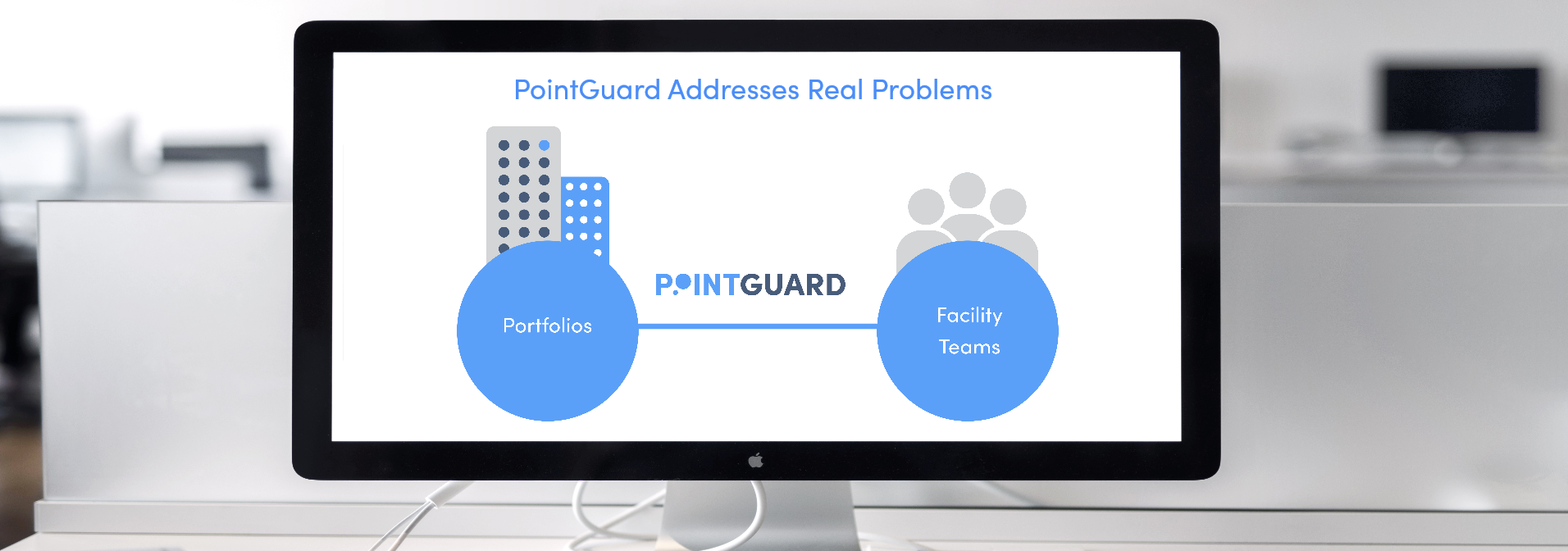 Website Upgrade for PointGuard