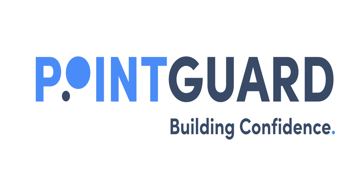 PointGuard Announces New Capability: Sensor Integration