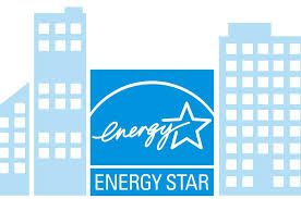 ENERGY STAR Update for COVID-19