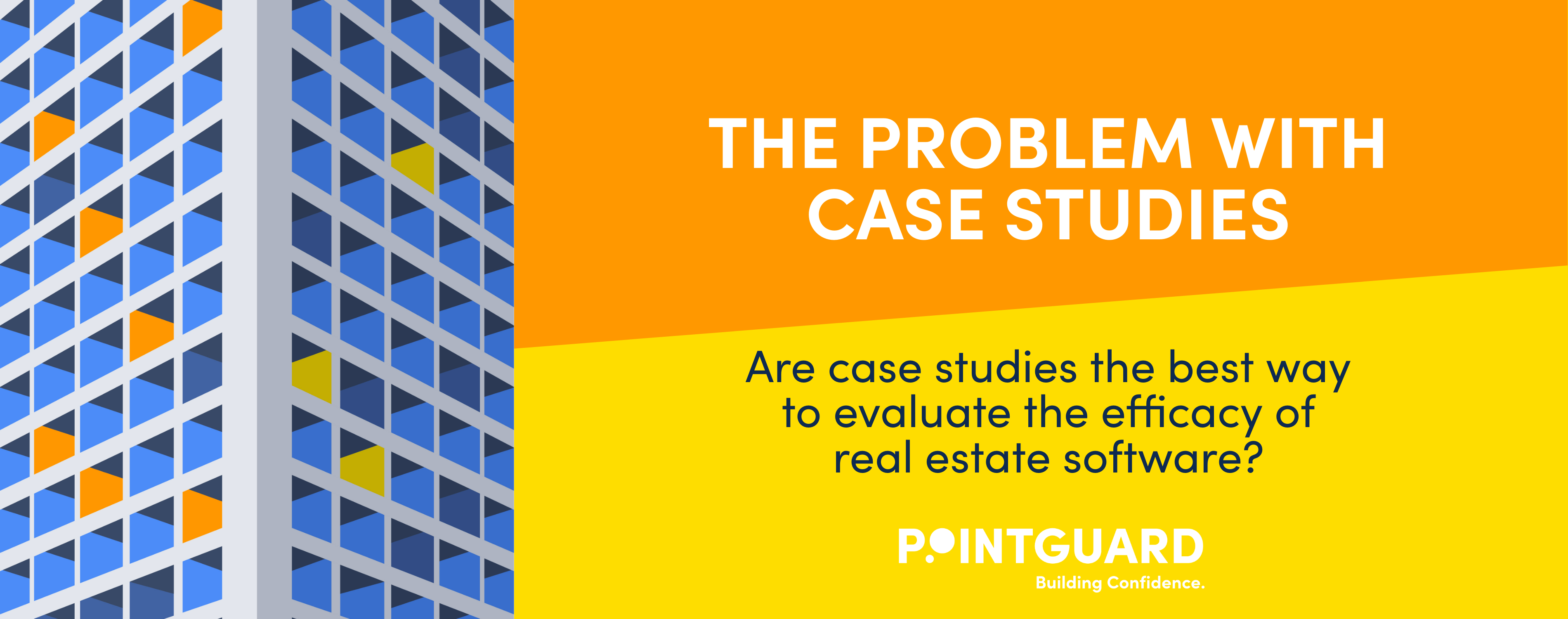 The Problem with Case Studies